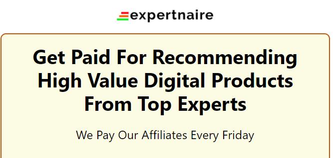 expertnaire