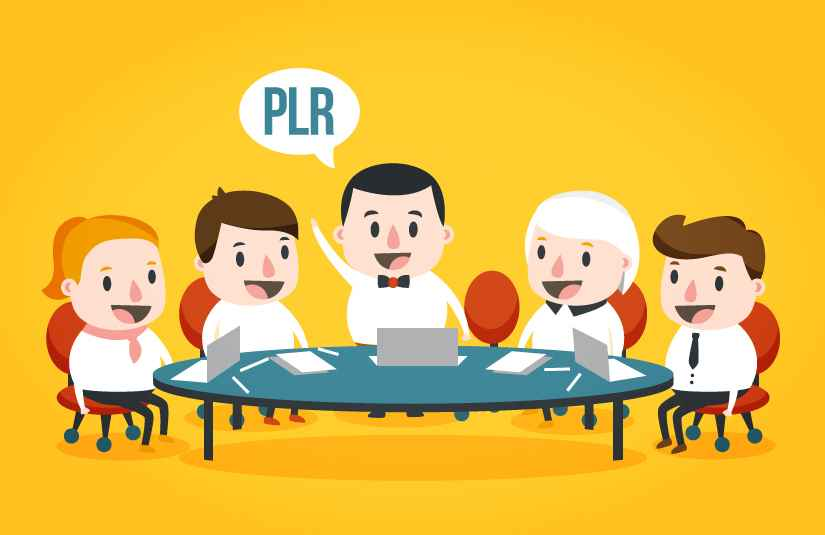 online business information marketing