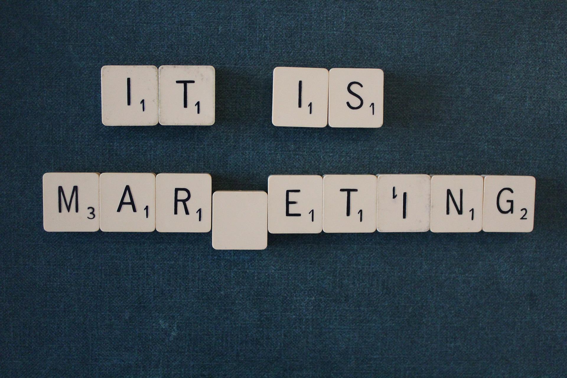 make a living online affiliates